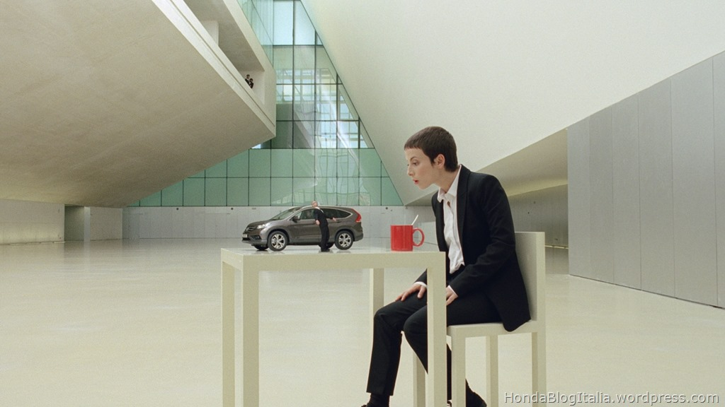 22480_Honda_Launches_Small_Diesel_CR-V_with_New_Advertising_Campaign