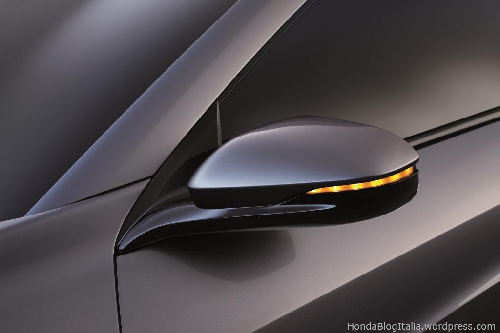 18288_Urban_SUV_Concept