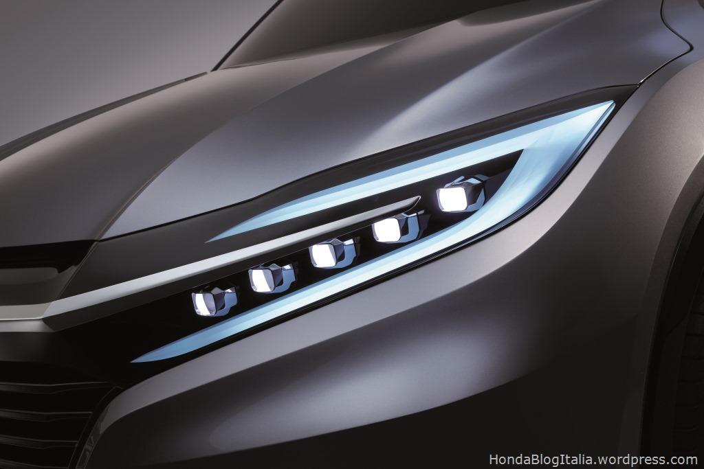 18289_Urban_SUV_Concept