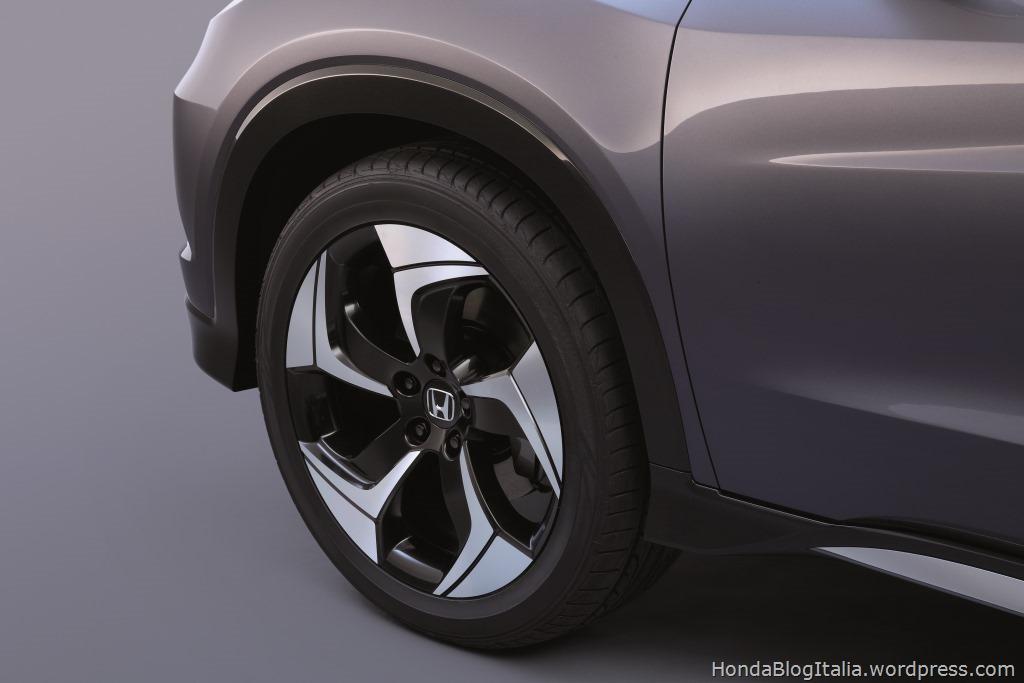 18291_Urban_SUV_Concept