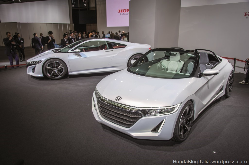 24102_Tokyo_Motor_Show_2013