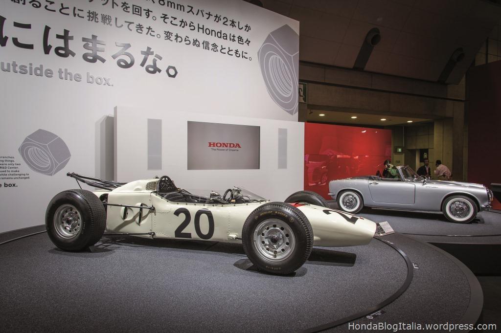 24109_Tokyo_Motor_Show_2013