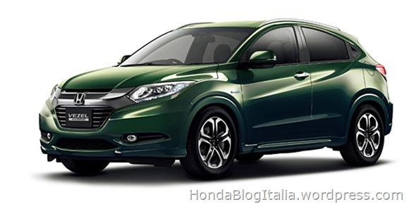 Honda_Vezel_01
