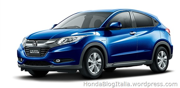Honda_Vezel_03
