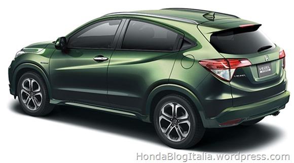 Honda_Vezel_09