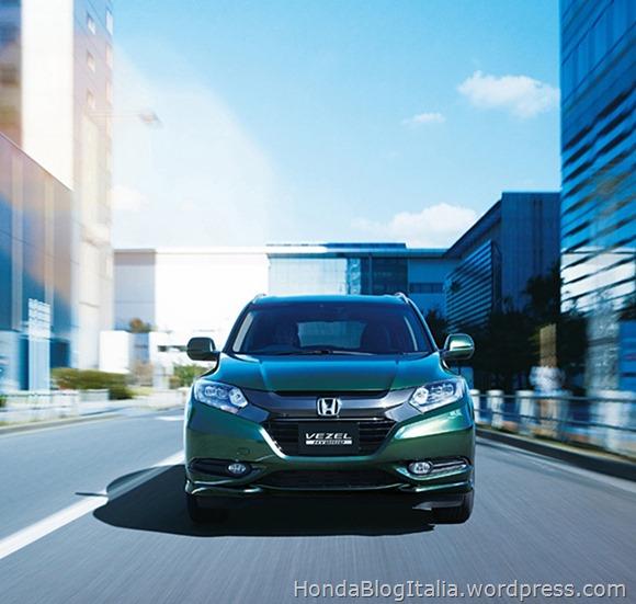Honda_Vezel_13