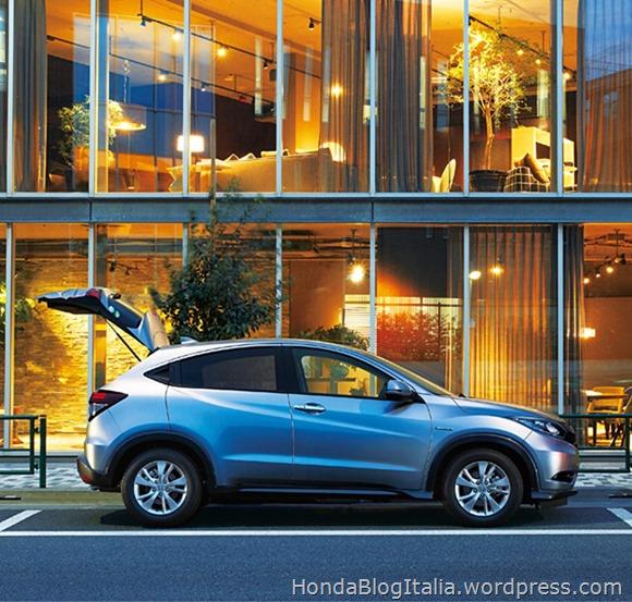Honda_Vezel_14