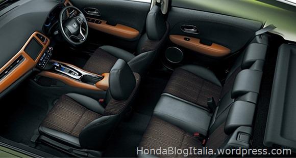 Honda_Vezel_24