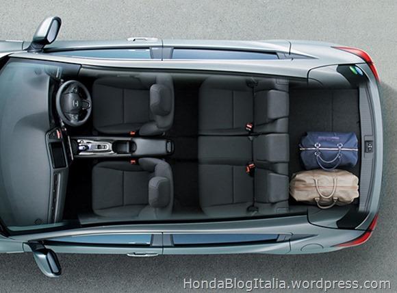 Honda_Vezel_35