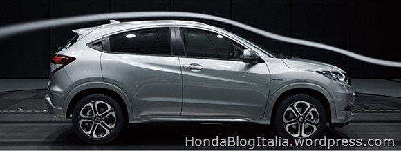 Honda_Vezel_56
