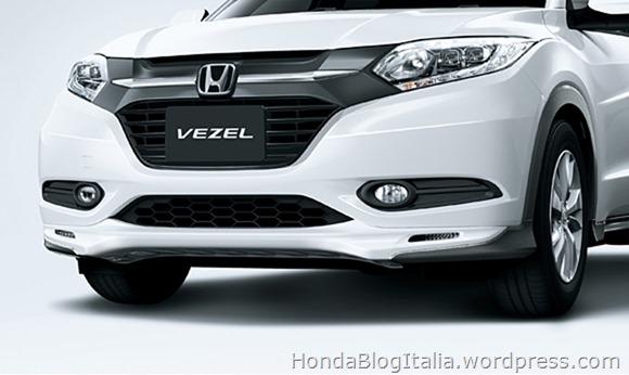 Honda_Vezel_60