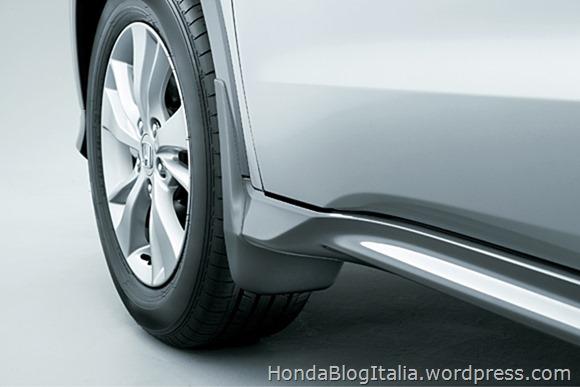 Honda_Vezel_65