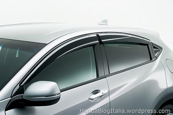 Honda_Vezel_66