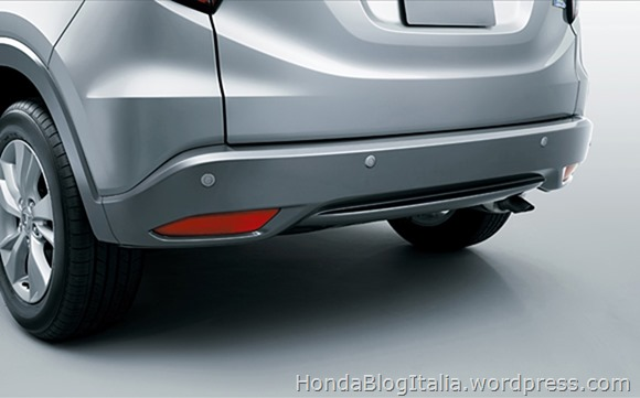 Honda_Vezel_68