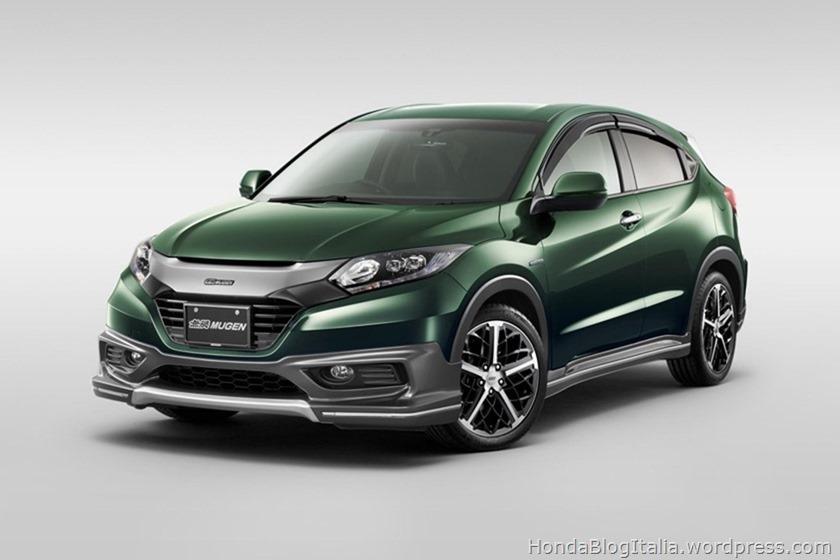 20131224045453_Mugen-Honda-Vezel-14[2]
