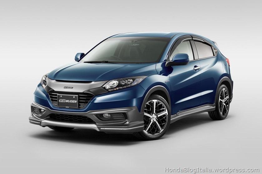 20131224045457_Mugen-Honda-Vezel-10[2]