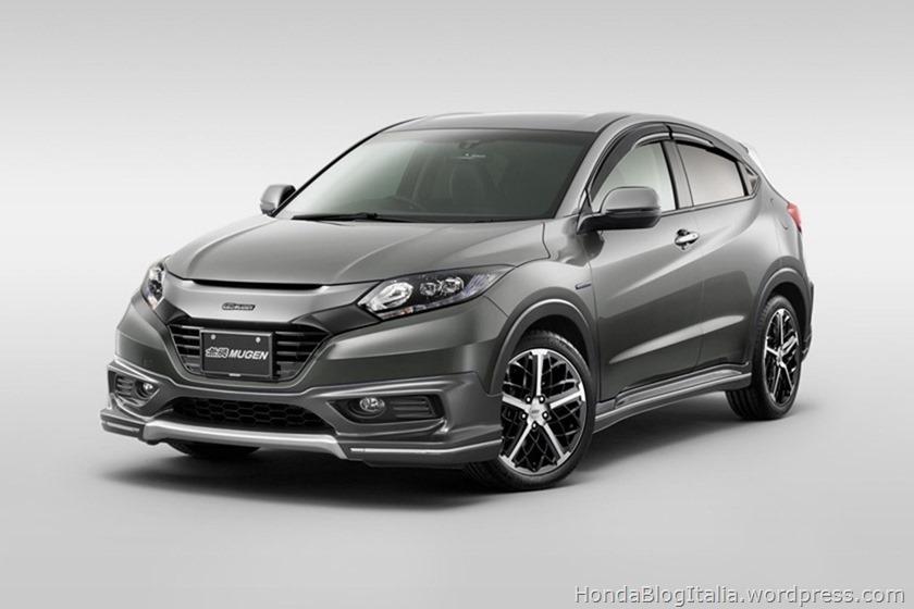 20131224045503_Mugen-Honda-Vezel-12[2]