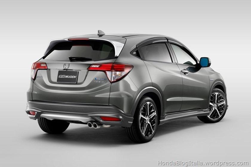 20131224045506_Mugen-Honda-Vezel-13[2]%20(1)