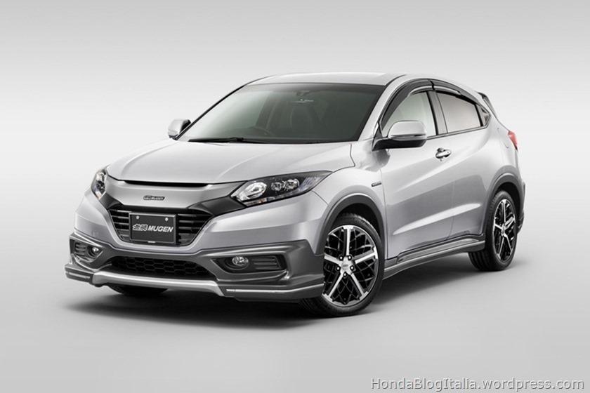 20131224045514_Mugen-Honda-Vezel-8[2]