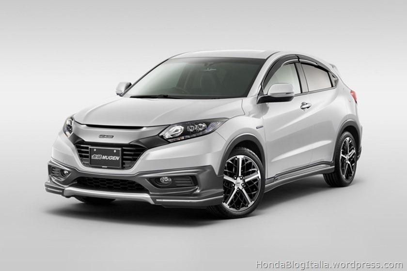 20131224045519_Mugen-Honda-Vezel-6[2]