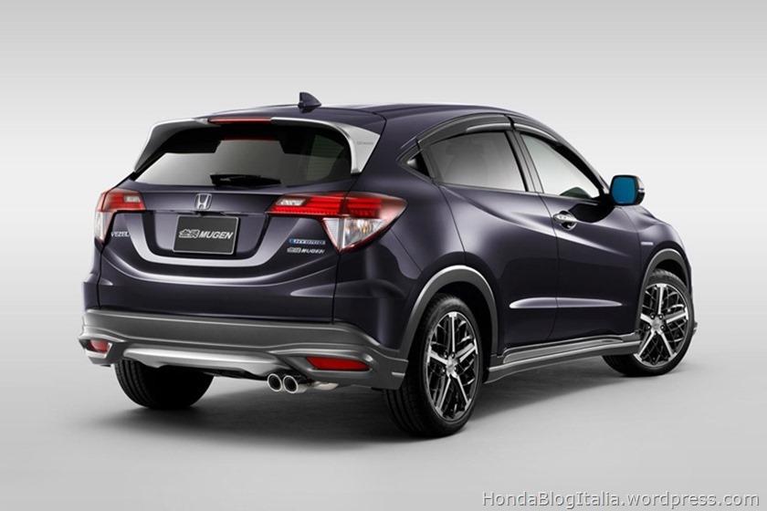 20131224045528_Mugen-Honda-Vezel-5[6]