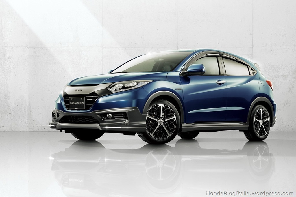 20131224045536_Mugen-Honda-Vezel-5[3]