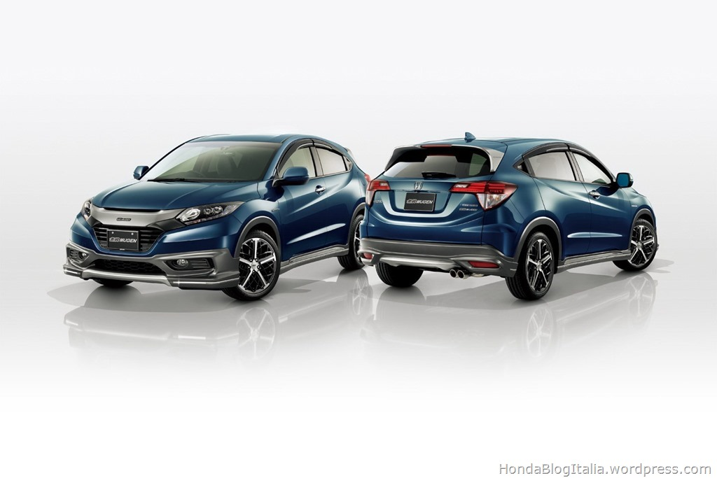 20131224045541_Mugen-Honda-Vezel-4[4]