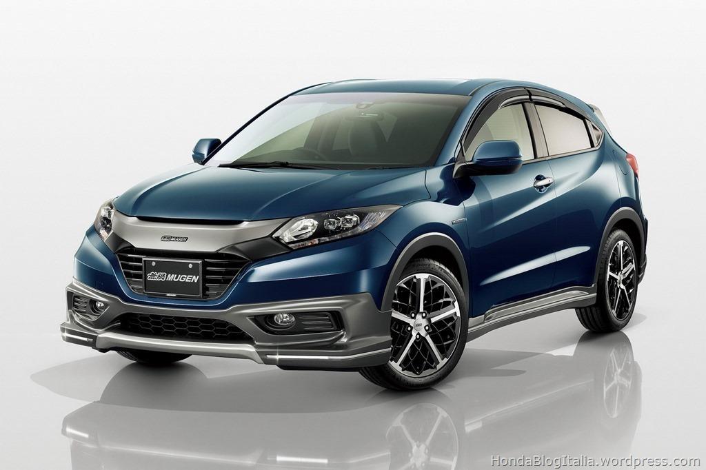 20131224045557_Mugen-Honda-Vezel-2[3]