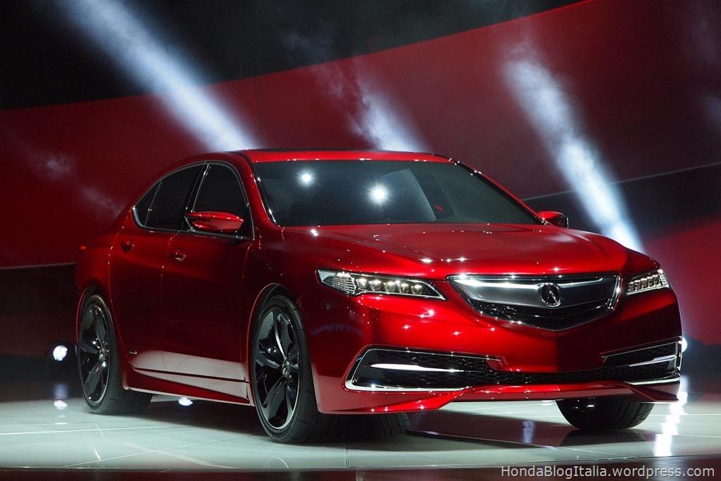 2015-Acura-TLX-Prototype-2