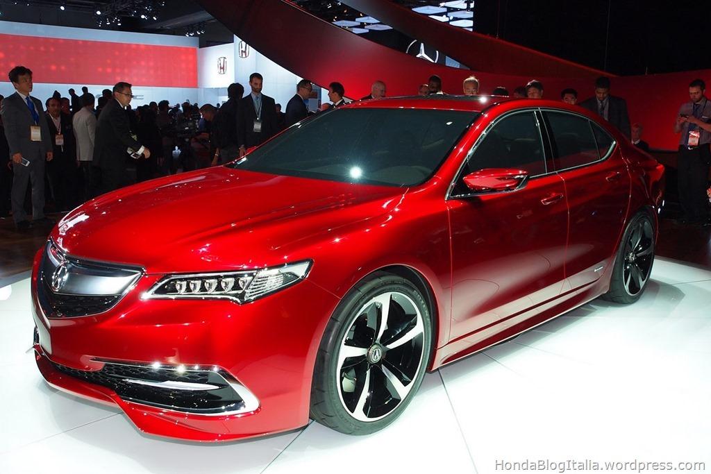 2015-Acura-TLX-Prototype-4