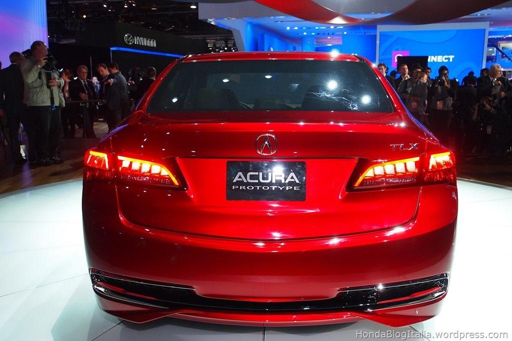 2015-Acura-TLX-Prototype-7