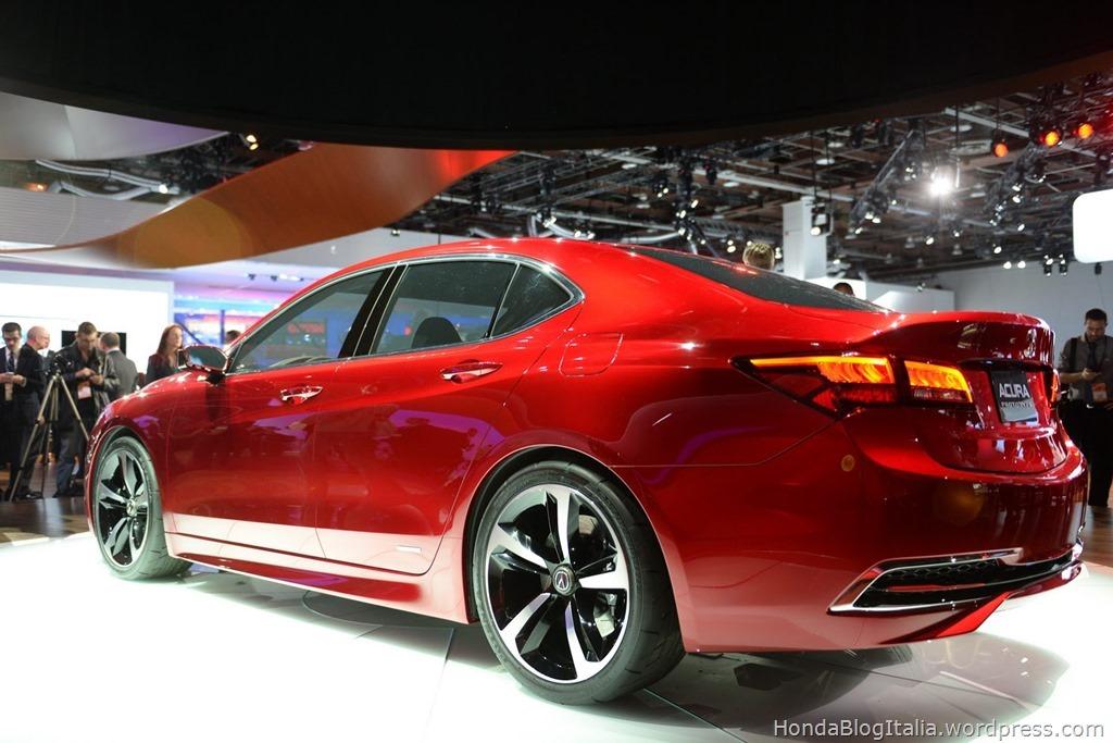 Acura-TLX-Prototype-2
