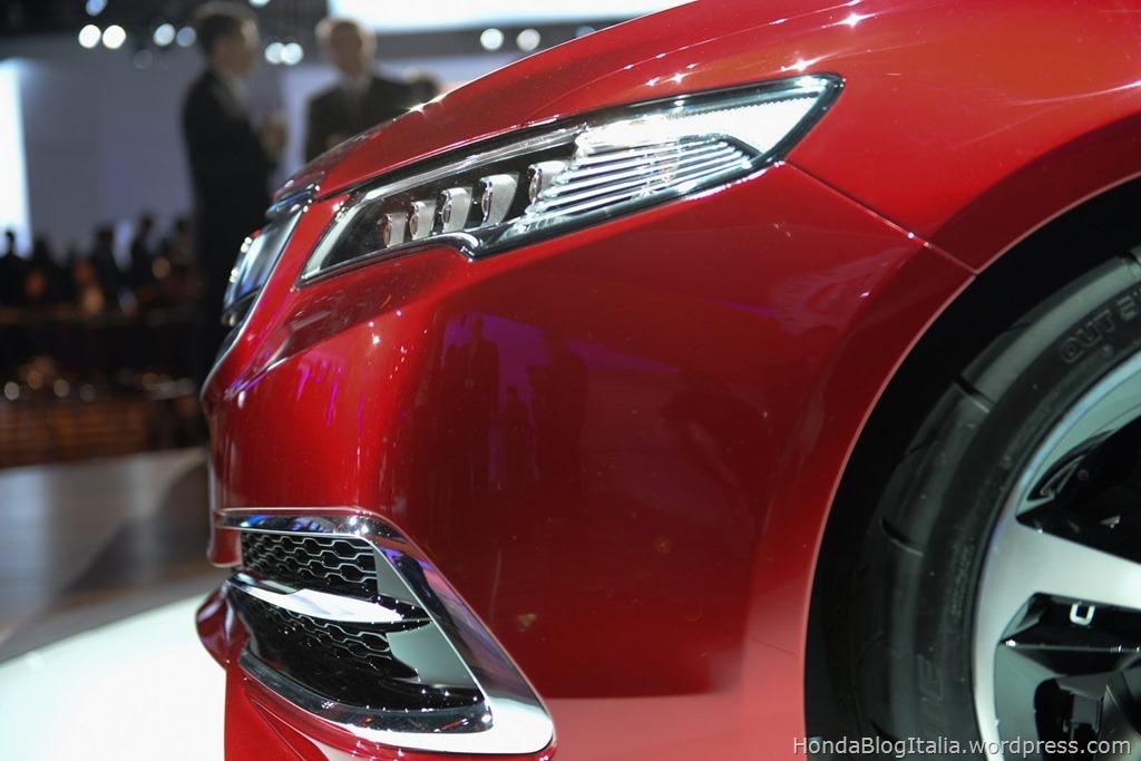 Acura-TLX-Prototype-3