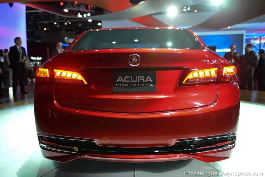 Acura-TLX-Prototype-6