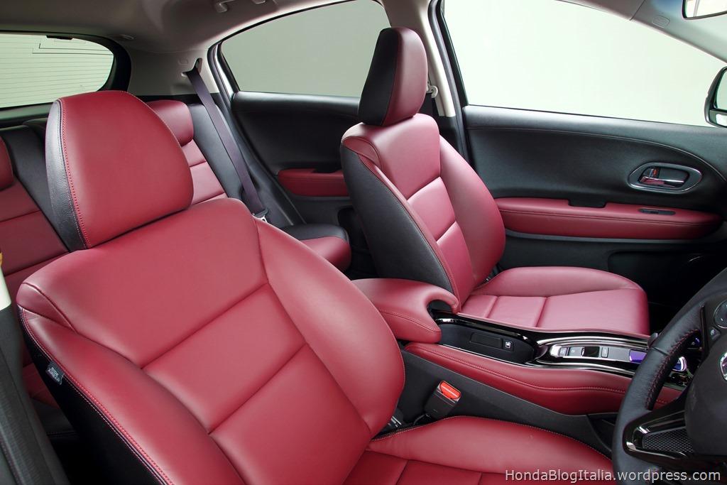 honda-vezel-modulo-concept-interior-front-seats