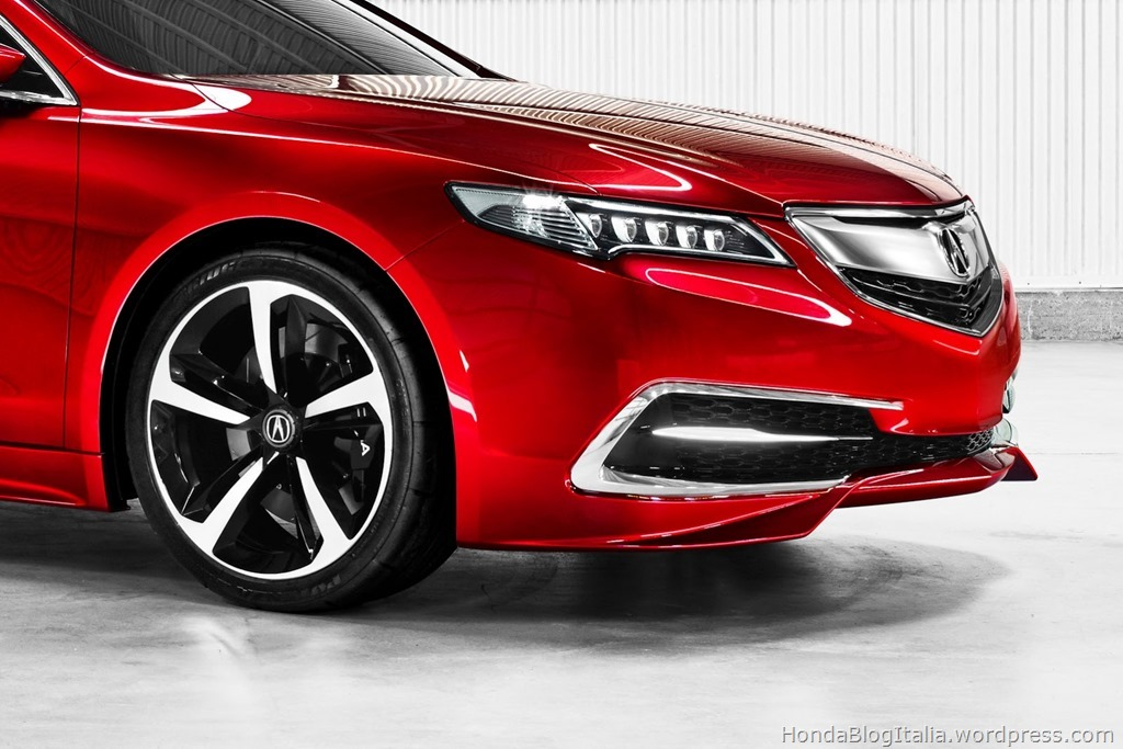 New-Acura-TLX-Prototype-15854