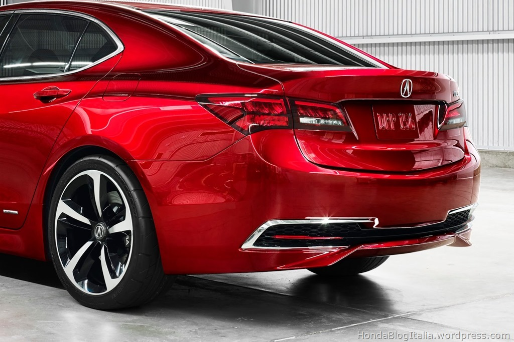 New-Acura-TLX-Prototype-2