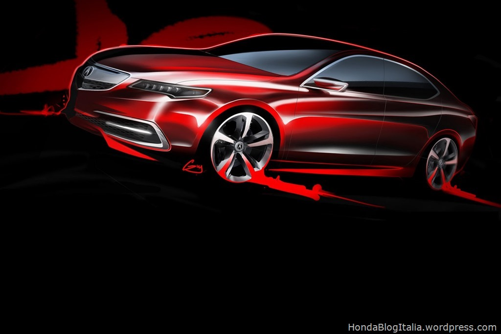 New-Acura-TLX-Prototype-3