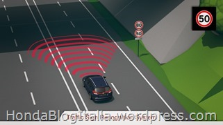 24554_Traffic_Sign_Recognition_System
