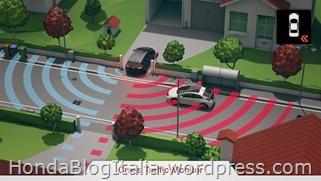 24563_Cross_Traffic_Monitor