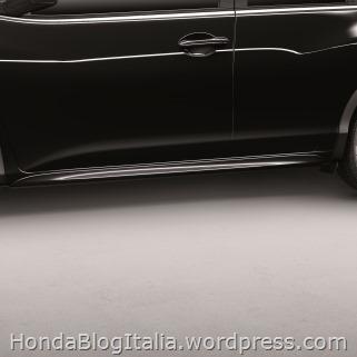 25474_Honda_Civic_Black_Edition