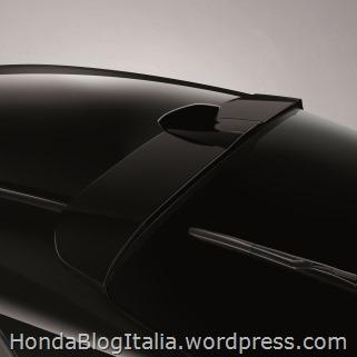 25475_Honda_Civic_Black_Edition