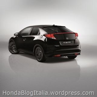 25481_Honda_Civic_Black_Edition