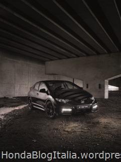 25487_Honda_Civic_Black_Edition
