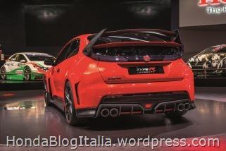 25542_Geneva_Motor_Show_2014
