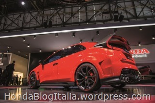 25543_Geneva_Motor_Show_2014