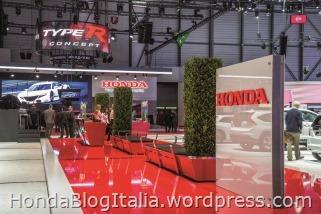 25549_Geneva_Motor_Show_2014