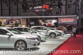 25550_Geneva_Motor_Show_2014