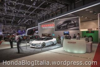 25554_Geneva_Motor_Show_2014