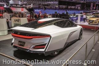 25557_Geneva_Motor_Show_2014